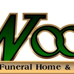 Top 10 Best Funeral Services Cemeteries In Idaho Falls Id Last