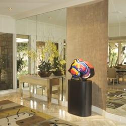 Beautiful Photo Of Creative Interior Designs   Poway, CA, United States. Palm Desert  Interior ...