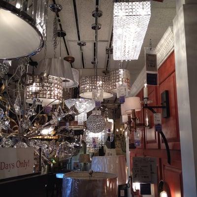 Brecher Lighting 105 S Hurstbourne Pkwy Louisville Ky