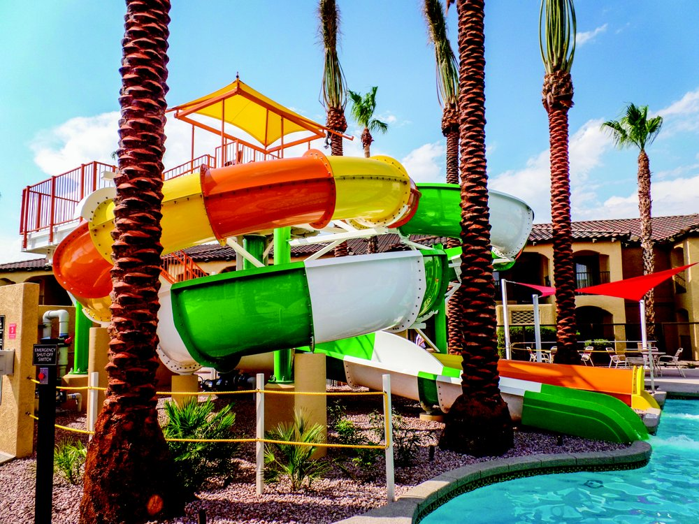 Scottsdale Resort Club - Slideshow Image 3