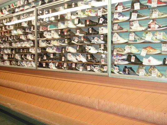 Shapiro S Shoes Philadelphia