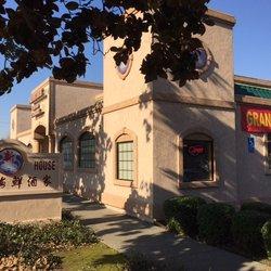 Photo Of New Fortune House Restaurant   Sacramento, CA, United States.  Under New