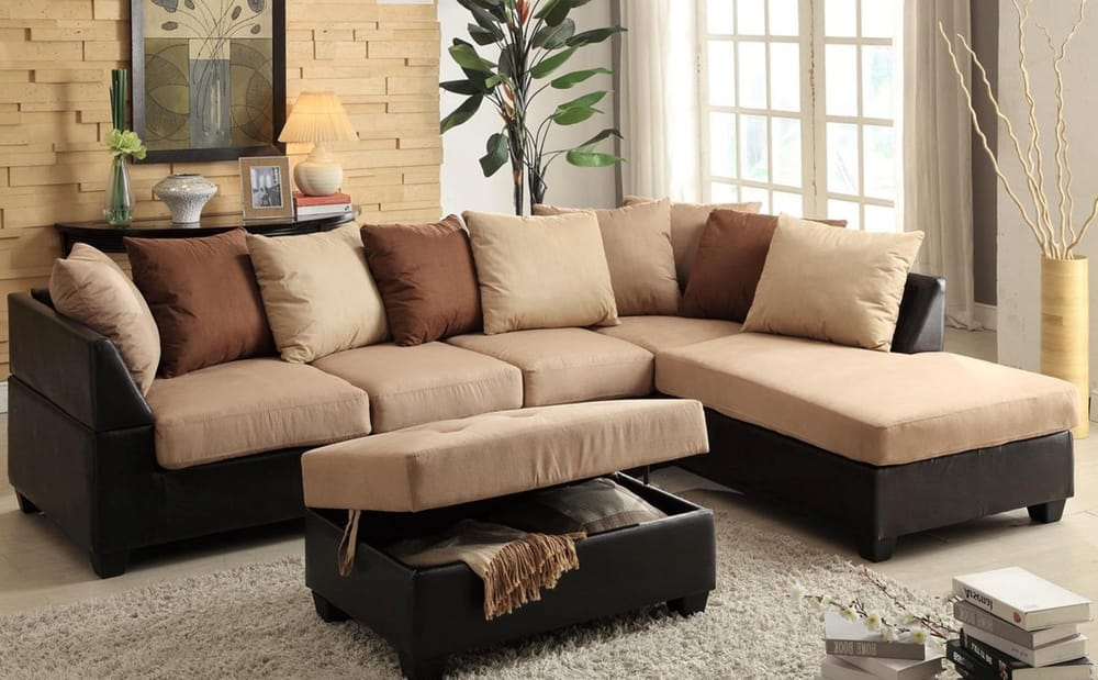 $399 http://www.pricebustersmd.com/living-room/sectionals/two ...