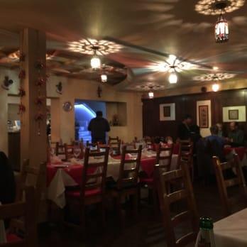 Ravi S Kitchen Dublin
