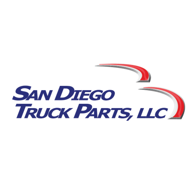 San diego truck parts auto parts supplies 2355 paseo for Us motors san diego