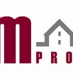 C S Property Management Fremont Ca