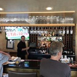 Venice Ristorante 105 Photos 208 Reviews Italian 5946