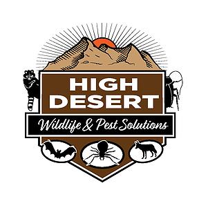 High Desert Wildlife & Pest Solutions: Middleton, ID