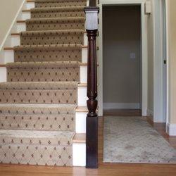 Photo Of Dalene Flooring Torrington Ct United States