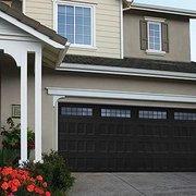 ... United Photo Of FixIt   Garage Door Repair Agoura Hills   Agoura Hills,  CA, ...