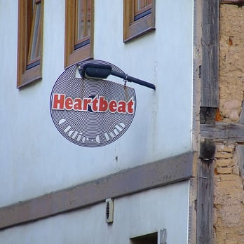 Hotel Mercure Erfurt Telefonnummer