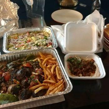 Indian Restaurant In Dearborn Heights