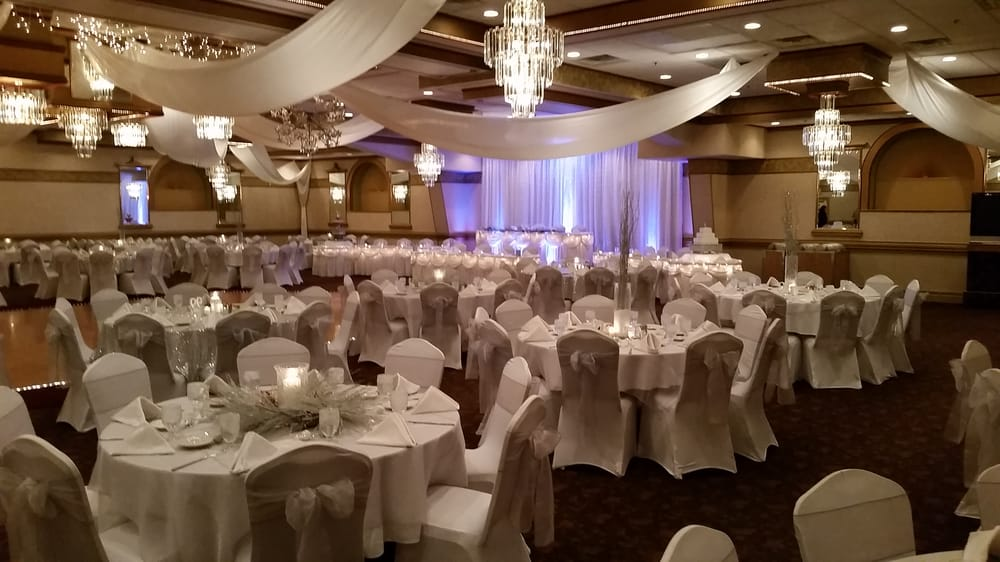 Wedding Venue Akron Ohio Yelp
