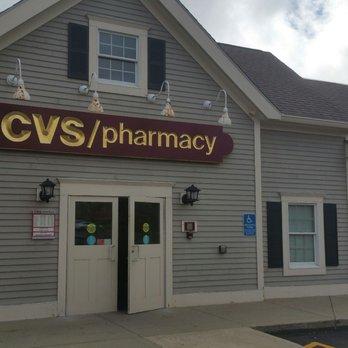 cvs pharmacy pharmacy 65 tupper rd sandwich ma phone number
