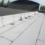 Charming ... Photo Of Reiter Roofing   Philadelphia, PA, United States