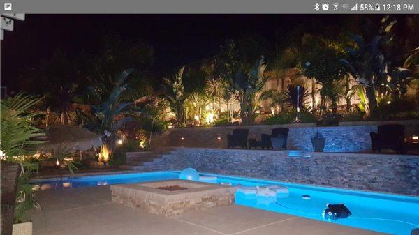 Cookie Cutter Pools Folsom Ca Swimming Pool Repair Service Mapquest