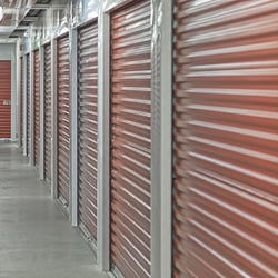 Photo Of Pleasant Grove Self Storage   Roseville, CA, United States