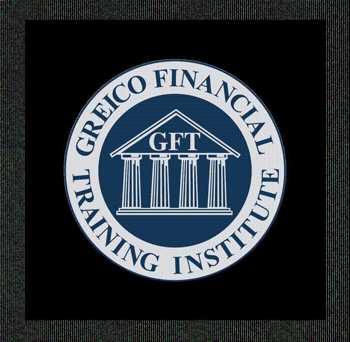Greico Financial Training Institute