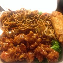 Brigham Circle Chinese Food Yelp