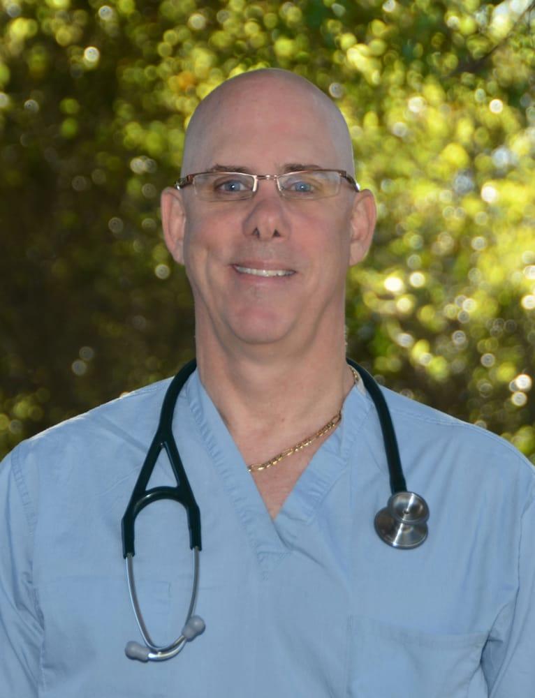 FM Medical Urgent Care: 3560 A1a S, St. Augustine, FL