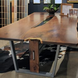 Innovative Woodworking 2019 All You Need To Know Before