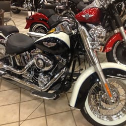 redstone harley-davidson - 10 photos - motorcycle dealers - 15100