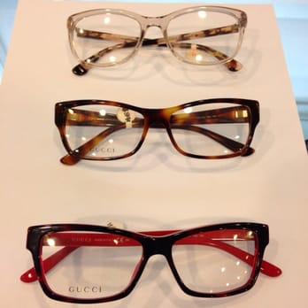 Cohen S Fashion Optical In New York