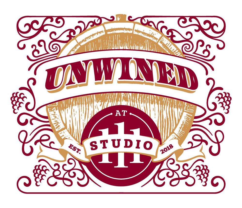 Unwined at Studio 111: 111 N Main St, Ottawa, KS