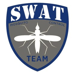the mosquito swat team pest control 332 w liberty st sumter sc rh yelp com  swat team badge