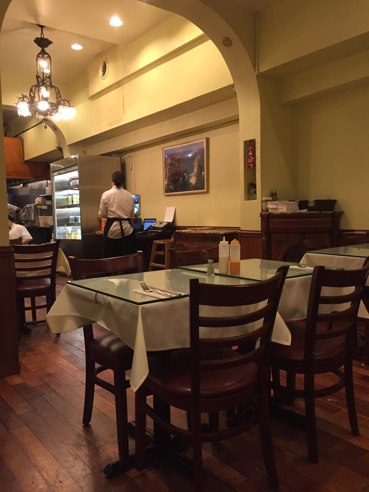 Omar s mediterranean cuisine 187 photos 428 reviews for Anoush middle eastern cuisine north york