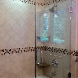 Bathroom Solutions Get Quote Contractors Pittsburgh PA - Bathroom installation contractors