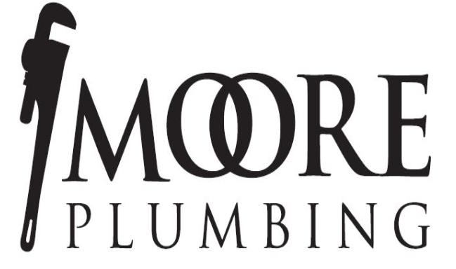 Moore Plumbing LLC: 149 Main St, Pennsburg, PA