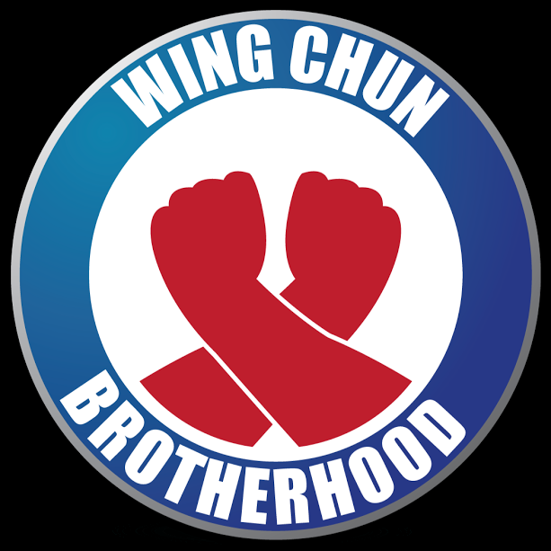 Wing Chun Brotherhood Yelp