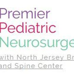 Premier Pediatric Neurosurgery - Pediatricians - 20 Prospect Ave