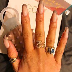 Blooming Couture Nails 307 Photos 128 Reviews Nail Salons