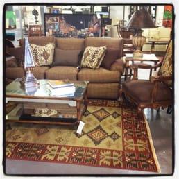 Superbe Photo Of Samuels Furniture U0026 Interiors   Memphis, TN, United States