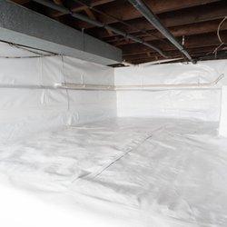 NV Waterproofing & Foundation Repair - 11 Photos & 20 Reviews