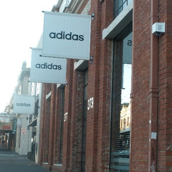 Why does Australia have such a limited to poor range of Adidas products available? I actively want to buy Adidas products for both sport and recreation uses - But when evaluating the range and selection that Adidas Australia offers compared to that of other countries such as the UK- Australia has far far less the options, and pays sometimes $$ more for the equivalent product/5(28).