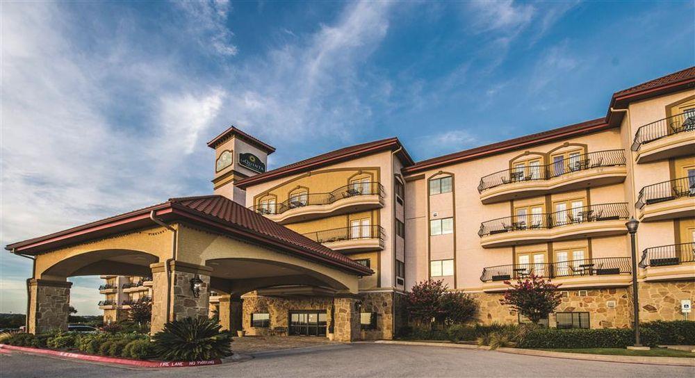 La Quinta by Wyndham Marble Falls: 501 Hwy 2147 West, Marble Falls, TX