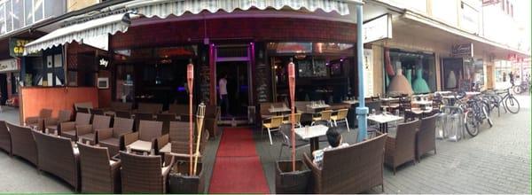 dejavu shisha lounge shisha bar s1 10 mannheim baden w rttemberg yelp. Black Bedroom Furniture Sets. Home Design Ideas