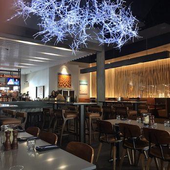 Photo Of Wildwood Kitchen U0026 Bar   Sacramento, CA, United States. Very Cool