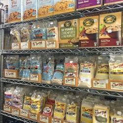 Health Conscious Natural Food - 33 Photos - Health Markets - 231-22