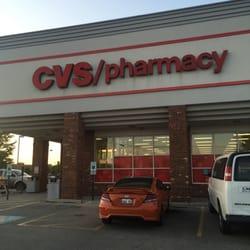 cvs pharmacy pharmacy 644 n route 59 naperville il phone