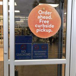 Walmart Supercenter - 11 Photos & 25 Reviews - Department
