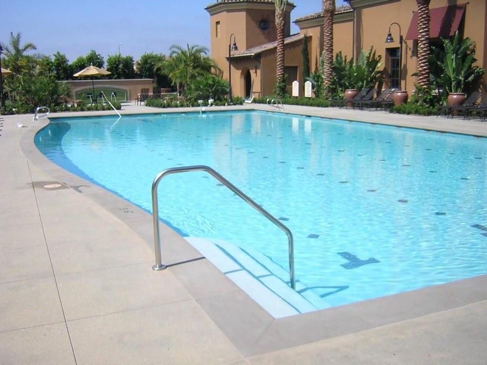 Aaa Pool Service Get Quote Pool Cleaners 1452 Horizon Ridge Pkwy Henderson Nv Phone