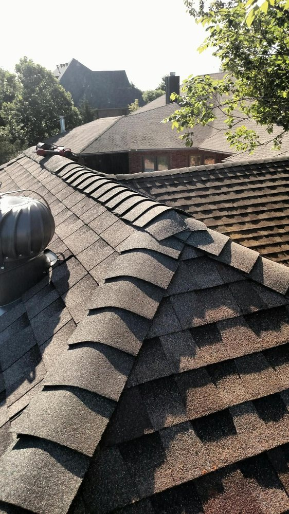 Reliable roofing remodeling 20 photos roofing 2713 for Reliable remodeling