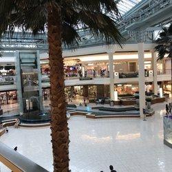 The Gardens Mall 137 Photos Amp 99 Reviews Shopping