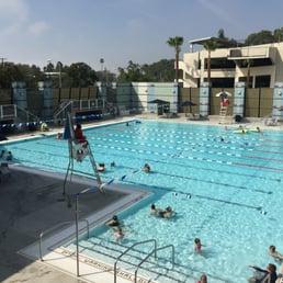 santa monica swim center 22 photos 55 reviews swimming pools 2225 16th st santa monica