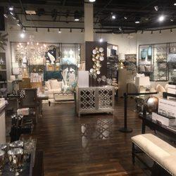Photo Of Z Gallerie Atlanta Ga United States