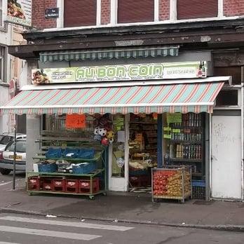 Bon Coin Lille De France : au bon coin sup rettes 168 rue wazemmes wazemmes lille france num ro de t l phone yelp ~ Gottalentnigeria.com Avis de Voitures